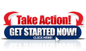 Wealthy Affiliate Review 2020 - Take Action