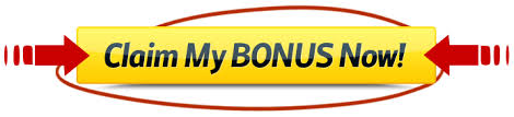 Wealthy Affiliate Review 2019 - Claim bonus now 1