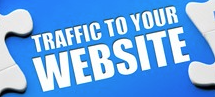 Successful Wealthy Affiliate - Human Traffic