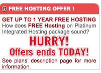WhenYouHost Offer -1