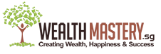 Internet Empire Mastery Review - Wealth Mastery