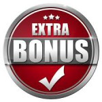 Wealthy Affiliate Review 2019 - extra bonus