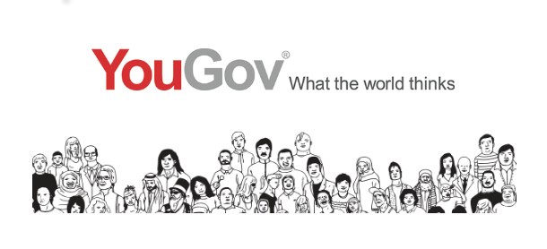 YouGov Review – Will you get your rewards?