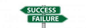 MLM Success vs Failure