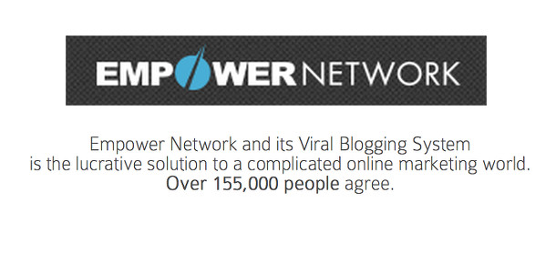 Empower Network Review 2016 – Legitimate or Scam?!?