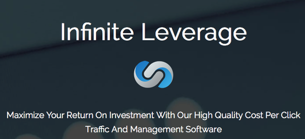 Click Brilliance Review – Infinite Leverage System – Damn!