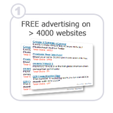 LeadsLeap Free Ads