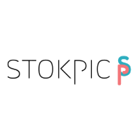 stokpic.com