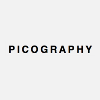 picography.co