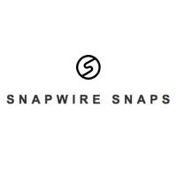 snapwiresnaps.tumblr.com