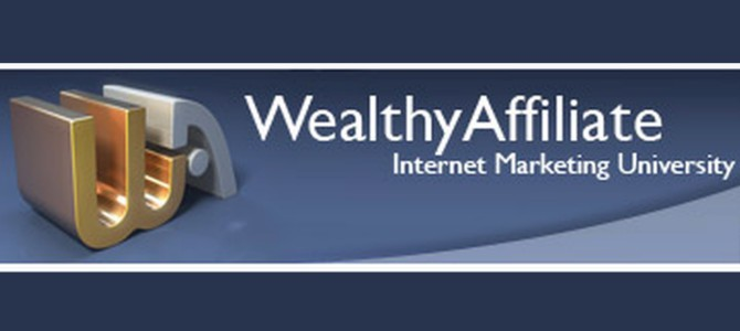 Information on Wealthy Affiliate – The 4 Core Elements!