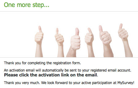 My Survey Singapore-Registration-4