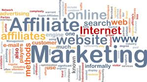 What is Affiliate Marketing all about?