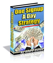 Wealthy Affiliate Review 2020 - LeadsLeap - One Signup a day