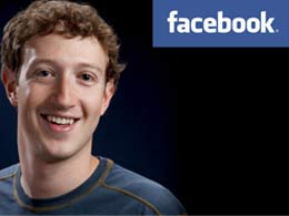 How to make money Online as a College Student? - Mark Zuckerberg Facebook