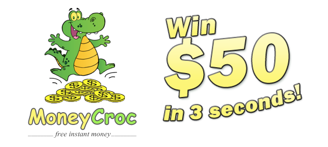MoneyCroc Review – Legit or Scam? Find out here!