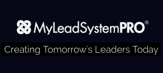My Lead System Pro Review – Legitimate or Scam?!?