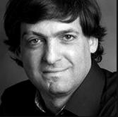 Professor Dan Ariely