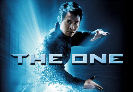 My Lead System Pro Review - The One - Jet Li