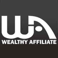 What is Wealthy Affiliate? - Wealthy Affiliate Wiki