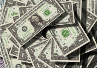 Can I make money online for FREE? - Cash