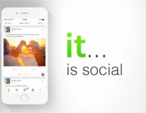 iGrow Network Marketing - it Review - Social