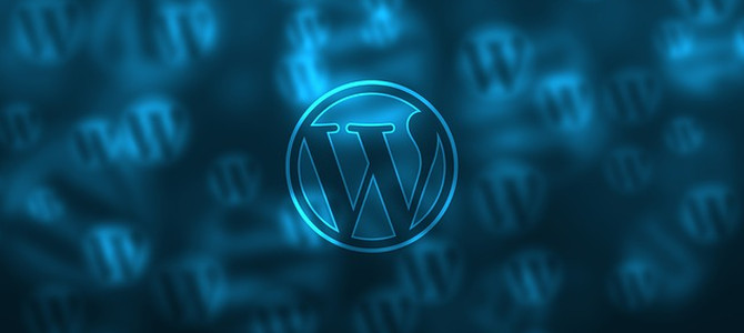 How to create a free website with WordPress and earn money?