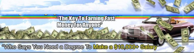 How long does it take to make money with affiliate marketing? - Online Scam
