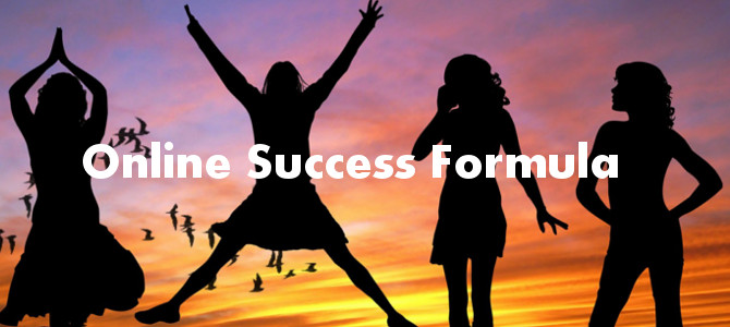 Online Success Formula Review – Wealthy Affiliate