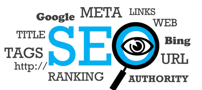 How to check website keyword ranking? – Simplest Way!