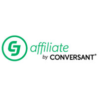 Free Affiliate Referral Program - CommissionJunction