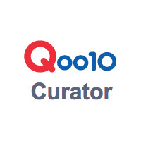 Free Affiliate Referral Program - Qoo10 Curator