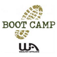 Free Affiliate Referral Program - WA Bootcamp