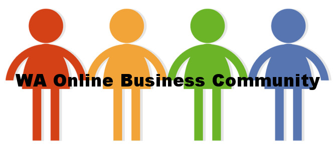 Wealthy Affiliate Online Business Community Review