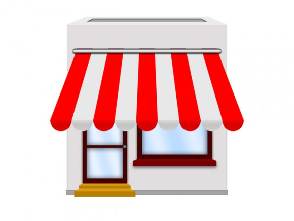 How to start an Online Business in Singapore? - shop-icon