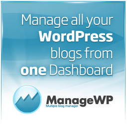 How To Backup WordPress Site? - ManageWP