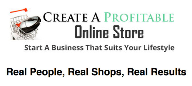 Profitable Online Store Review – Legit or Scam?