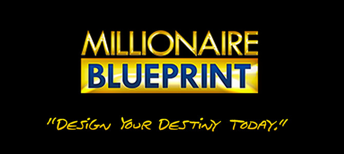 Millionaire blueprint review legitimate or scam millionaire blueprint review legitimate or scam malvernweather Choice Image