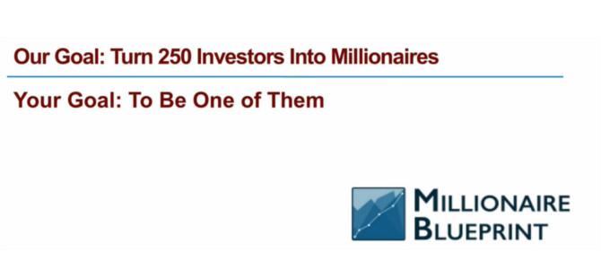Millionaire blueprint review legitimate or scam millionaire blueprint review another website malvernweather Images