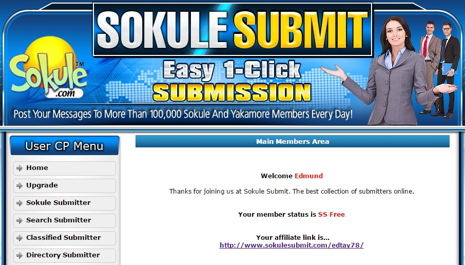 safe hookup website Safe from hackers: check to make sure the site has employees safe technology so your vital information is safe if it is a paid site, make sure it.
