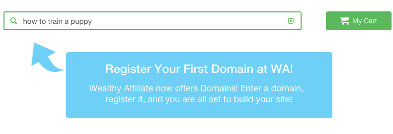 What is Site Domains - #6