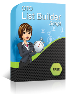 LeadsLeap 2.0 Review - OTO List Builder