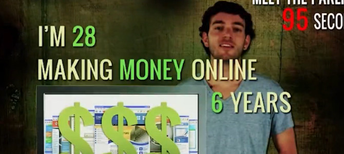 Success With Anthony Review – v2.0 Legit or Scam?