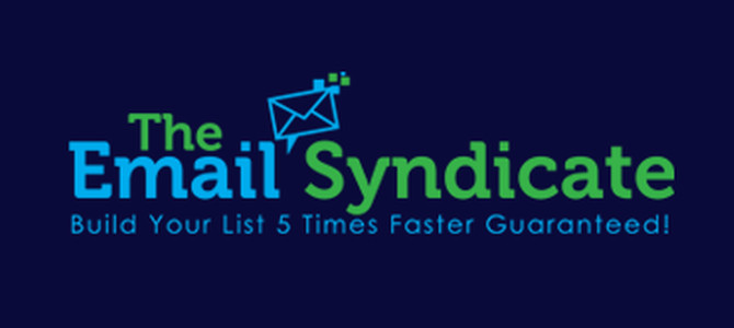 The Email Syndicate Review - Legitimate or Scam?!?