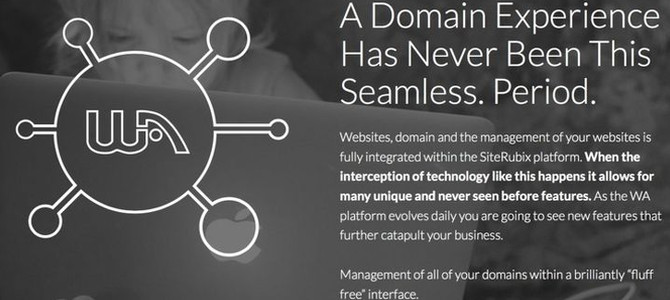 What is Site Domains – SiteRubix Reviews