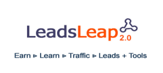 LeadsLeap 2.0 Review – I am Astounded!!!