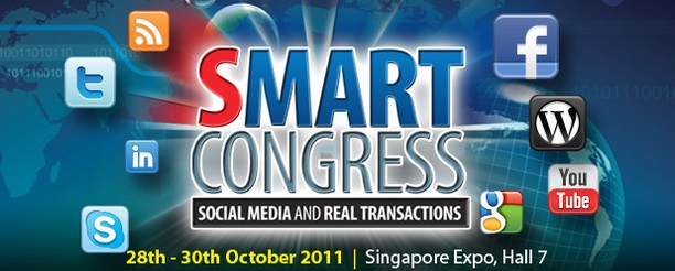 Speed Profits Team Review - SMART Congress 2011