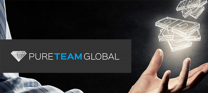 Pure Team Global Review Is Genesis Pure A Scam