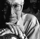 The difference between winning and succeeding - John Wooden