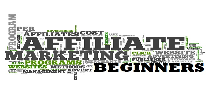 The Best Affiliate Marketing Program for Beginners – Discover here!